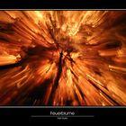 Feuerblume rouge