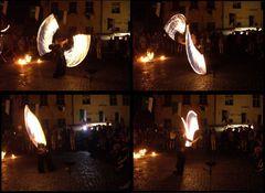 Feuerengel   1   Poi