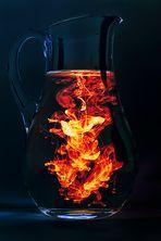 Feuerkelch