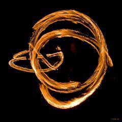 Feuerkreise II