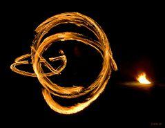 Feuerkreise IIa