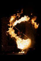 Feuerkunst2