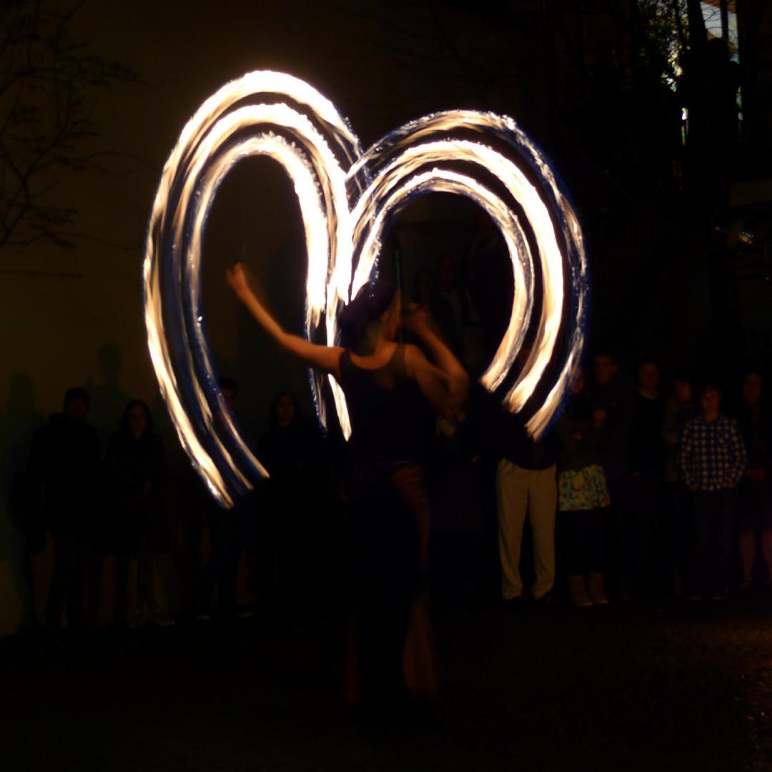 Feuershow_01
