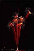 Feuerspritzer