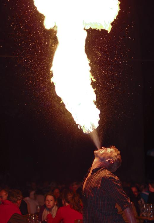 Feuerspucker (3)