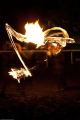 Feuertanz (04)