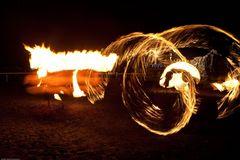 Feuertanz (07)