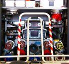 Feuerwehr 6