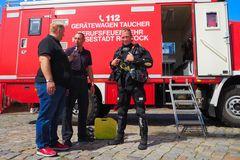 Feuerwehr Aktionstag in Rostock (6)