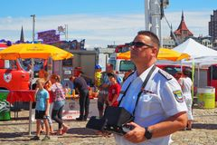Feuerwehr Aktionstag in Rostock (8)