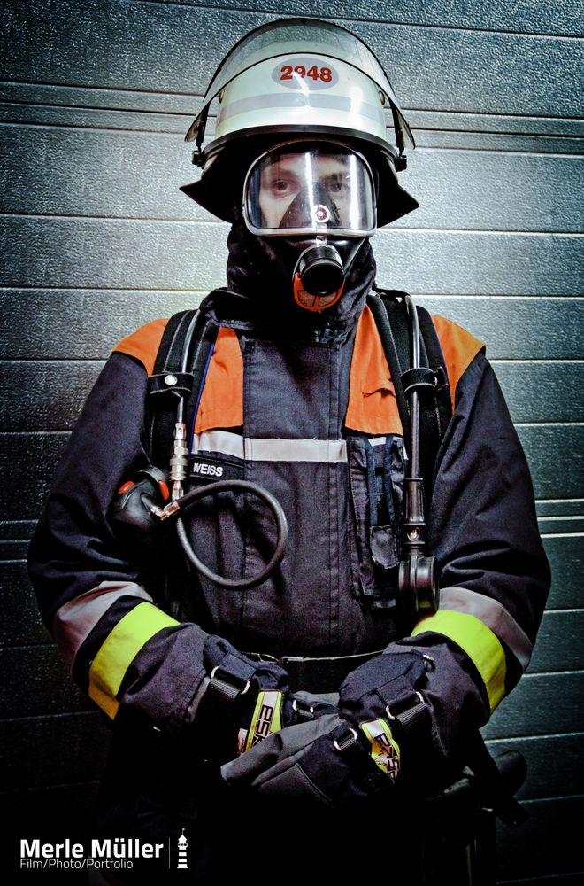 Feuerwehr Hamburg Forum