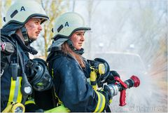 Feuerwehr Konstanz