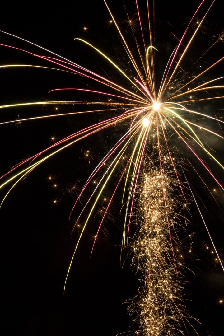 Feuerwerk 06