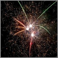 Feuerwerk 14