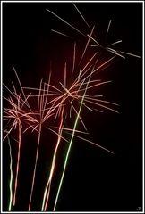 Feuerwerk 2