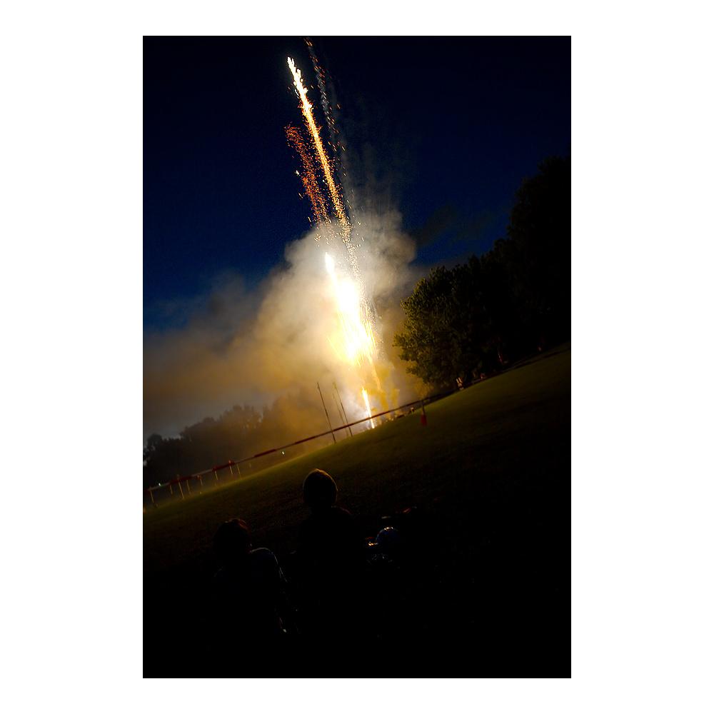 Feuerwerk [2]