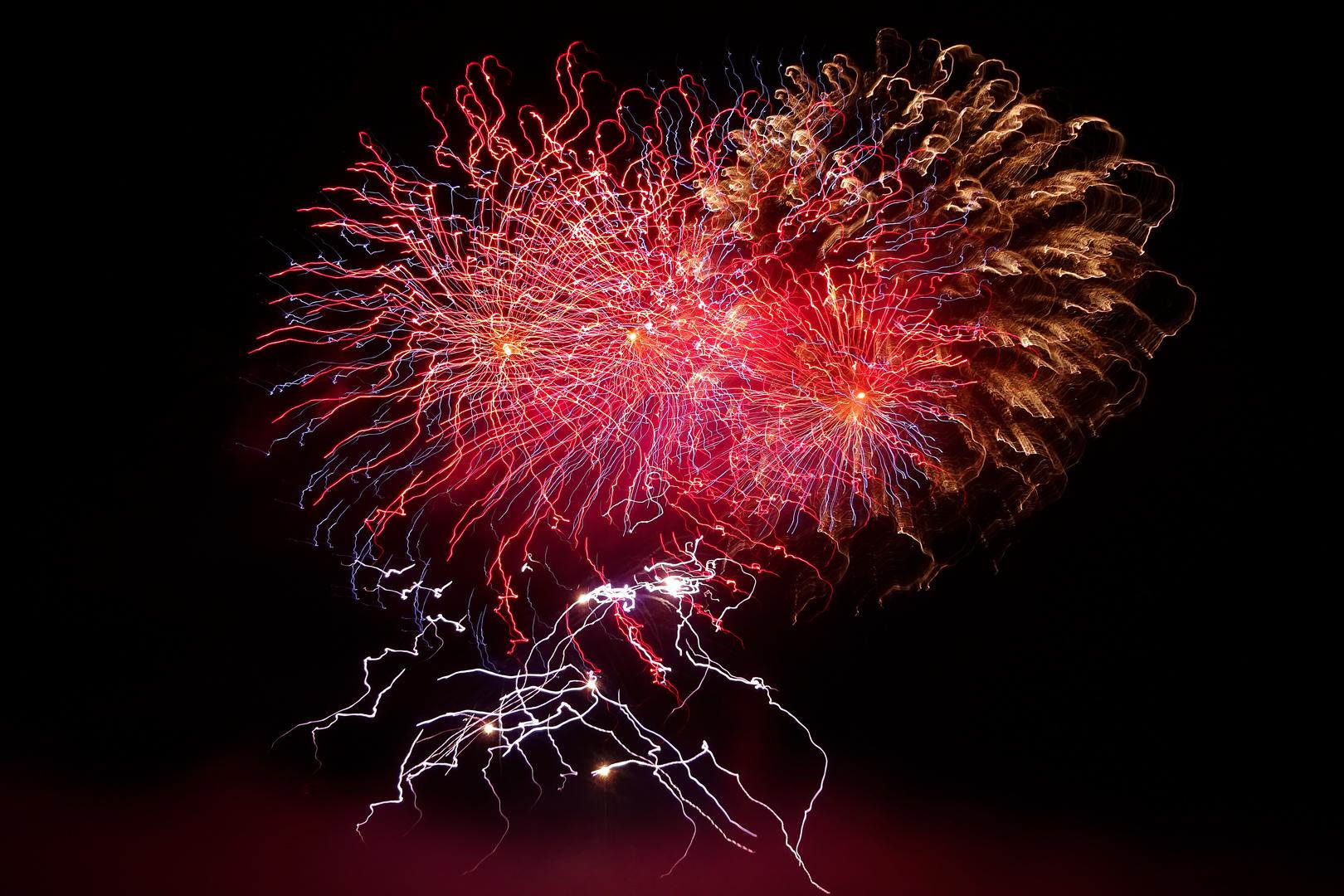 Feuerwerk (3)
