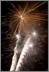 Feuerwerk 4