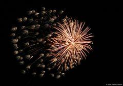 Feuerwerk 5