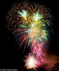 Feuerwerk am Nationalfeiertag_2