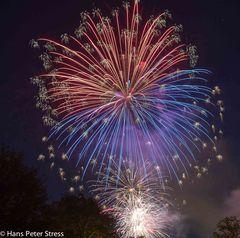Feuerwerk am Nationalfeiertag_3
