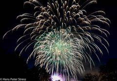 Feuerwerk am Nationalfeiertag_5