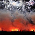 Feuerwerk - Inferno