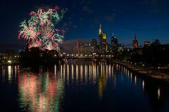 Feuerwerk Mainfest 4