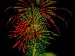 Feuerwerk_1_1.1.2013