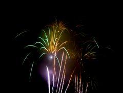 Feuerwerk_2
