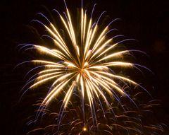Feuerwerk_2_1.1.2013