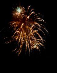 Feuerwerk_3