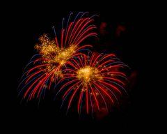 Feuerwerk_3_1.1.2013