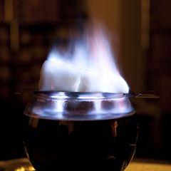Feuerzangenbowle 12