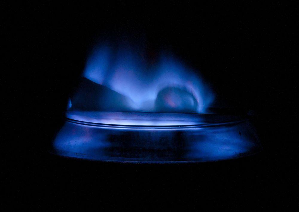 Feuerzangenbowle 14