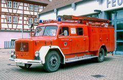 FF Bad Windsheim