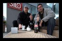 FF-Foto - Andreas und Frank Fischer