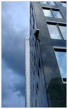 ffm: Beraterbank
