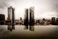 °°° ffm city °°°