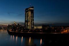 Ffm EZB-Gebäude