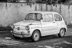Fiat 660