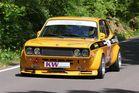 Fiat Coupé 128