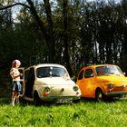 Fiat Weekend 3