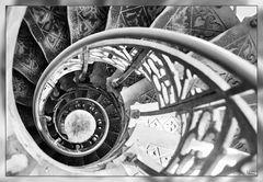 fibonacci sw