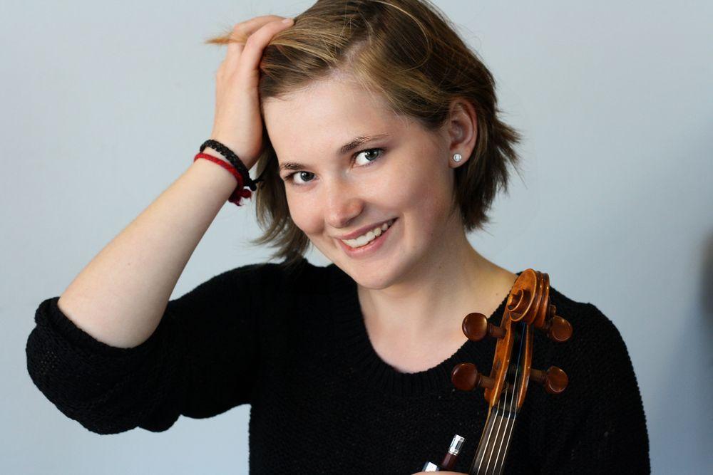 fiddler 2014 1