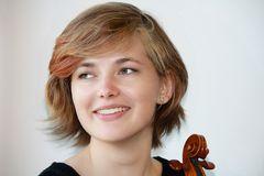 fiddler 2014 2