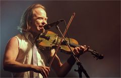 FiddlersGreen-Spielfreude