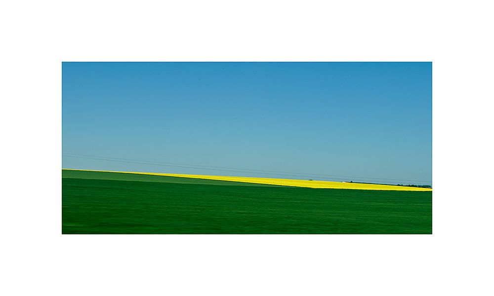 Field Abstract