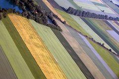 Field Art - Feldkunst 3