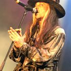 _- Fields of the Nephilim -_